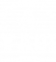 University of Yaoi - Torba na zakupy Yaoi Anime