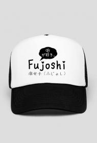 Fujoshi - Czapka Yaoi Anime
