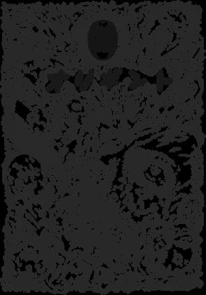 Mangowa podkładka pod myszkę - Sklep Harajuku - Sklep Japoński Originto