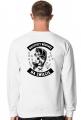 Bluza dla wędkarza - Najlepszy wędkarz