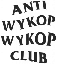 AWWC White