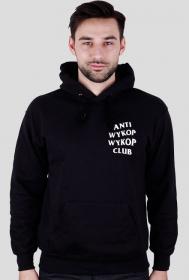 AWWC Black