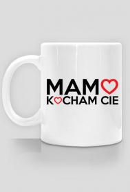 BStyle - Mamo Kocham Cie (Prezent na dzień matki)