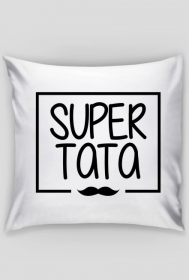 BStyle - Super Tata (Prezent na Dzień Ojca)