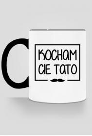 BStyle - Kocham Cie Tato ( Prezent na Dzień Ojca)