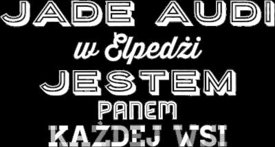 jadeaudiwelpedzi