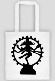 Eko Torba (Shiva)