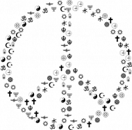 Podkładka pod myszkę (Pacyfka)
