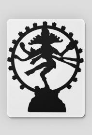 Podkładka pod myszkę (Shiva)