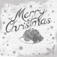Kubek (Merry Christmas)