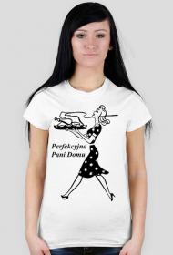 Koszulka (Perfekcyjna Pani Domu)