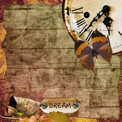 Kubek (Dream)