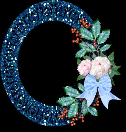 Poszewka świąteczna (Wesołych Świąt!)