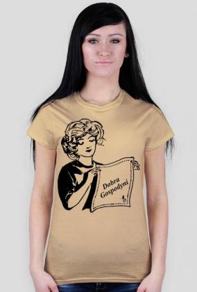Koszulka (Dobra Gospodyni)