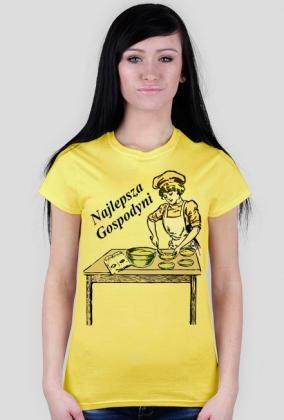 Koszulka (Najlepsza Gospodyni)