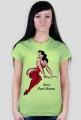 Koszulka (Sexy Pani Domu_