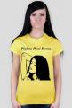 Koszulka (Piękna Pani Domu)