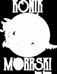 Konik Morrski