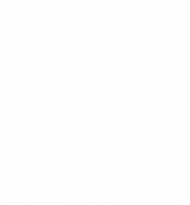 Bluza HOBO