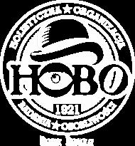 Koszulka HOBO