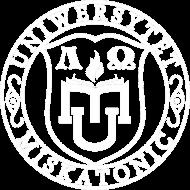 Miskatonic - Bluza uniwersytecka