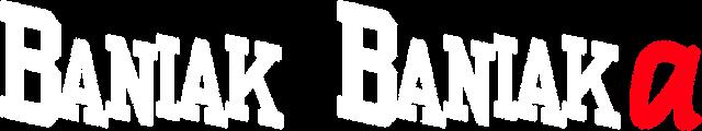 Bluza Baniak Baniaka