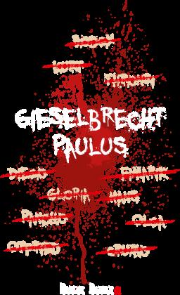 Krwawa lista