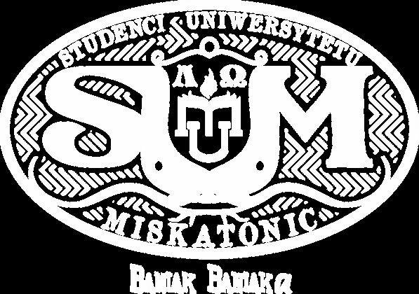 Koszulka studenci