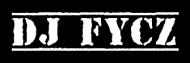 Special collection DJ Fycz 2017/04