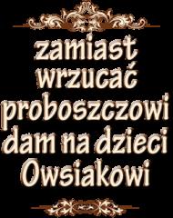 WOSP2019 kubek 1