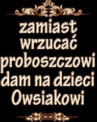 WOSP2019 koszulka damska 2