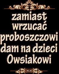 WOSP2019 plecak 1
