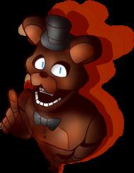 Freddy fnaf