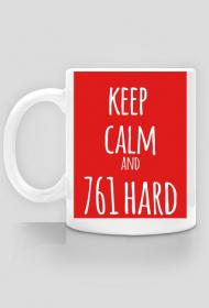 761 hard red