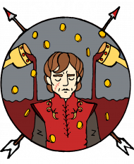 DisApproval_Tyrion