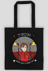 DisApproval_Tyrion torba