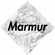 DisApproval_Marmur