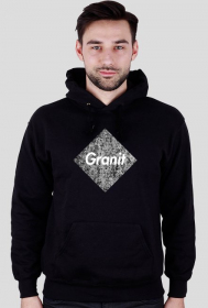 DisApproval_Granit