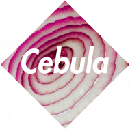 DisApproval_Cebula