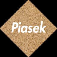 DisApproval_Piasek
