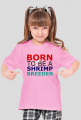 Born Kids 2