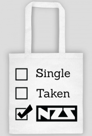 Single Taken NZS