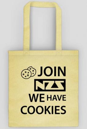 Torba Join NZS