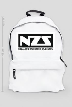 Plecak NZS