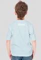 Koszulka dla dziecka WEGE