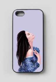 Marie Claire Photoshoot • Case Iphone 5/5s