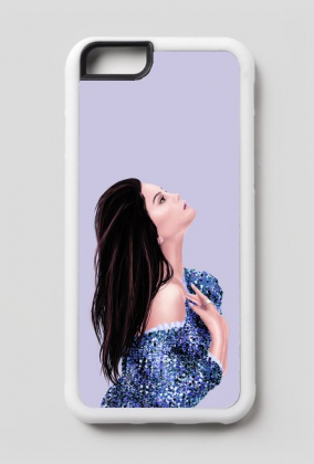 Marie Claire Photoshoot • Case Iphone 6/6s