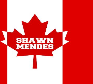 """Puzzle """"Canada"""""""