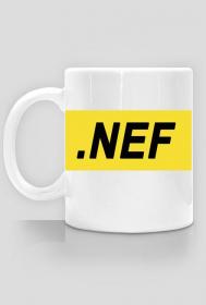 mug .nef