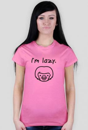 FrikSzop - I'm lazy